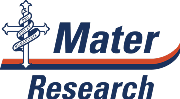 Mater Research Institute