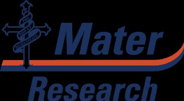 Mater Research Institute
