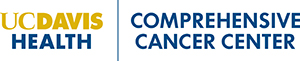 University of California (UC) Davis Comprehensive Cancer Center